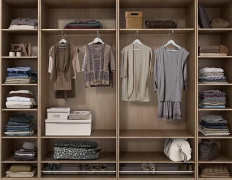 armoire chambre castorama meubles castorama trouvez l inspiration dressing