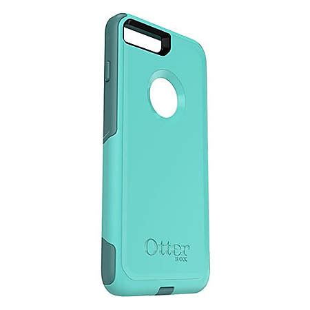 otterbox iphone 7 plus commuter series by office depot officemax