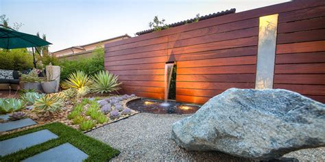 Rock Garden Studio 5 Benefits Of Having A Rock Garden Contemporist