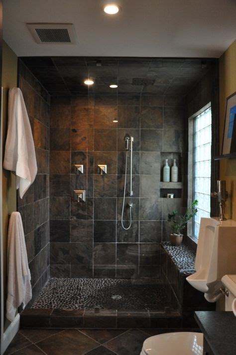 cave bathroom ideas 189 best images about cave bathrooms on