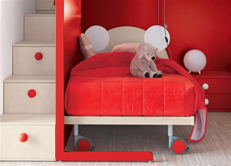 rana furniture sofa bed rana childrens bed contemporary modern childrens beds