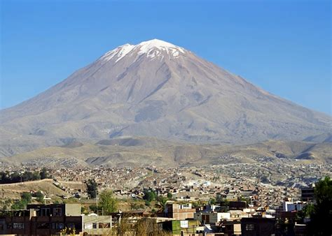 Arequipa Images arequipa images search