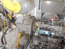 used worthington air compressors for sale machinio