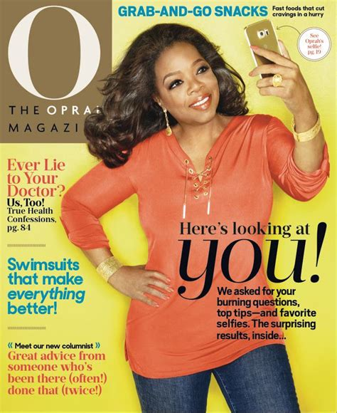 o magazines spring makeup awards 2011 best beauty products wardrobe breakdown oprah for o magazine