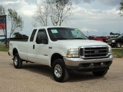 where to buy car manuals 2003 ford f250 head up display sell used 2003 ford f 250 fx4 off road 7 3l powerstroke diesel 6 speed manual trans in coleman