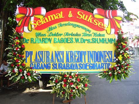 Meja Billiard Baru Di Surabaya jual karangan bunga pengukuhan gelar doktor di surabaya