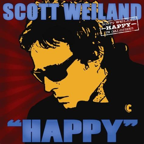 paul oakenfold only us lyrics scott weiland album quot quot happy quot in galoshes quot music world