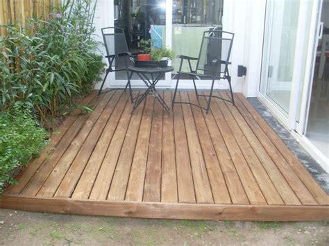deck madera piso de madera para exterior fabulous cumaru deck