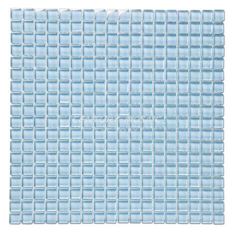 square glass mosaic tiles centurymosaic glass mosaic tile manufacturer
