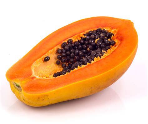 q proteinas tiene la papaya receta fit fideos de verduras con salsa de papaya y