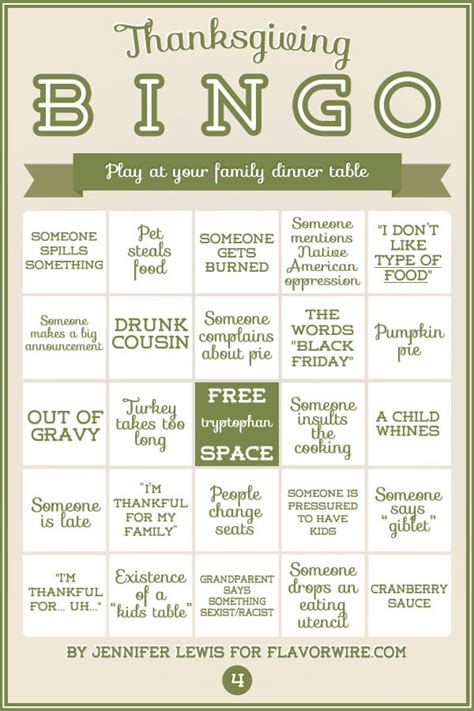 thanksgiving printable games for adults turkey bingo a fun thanksgiving game to print play today