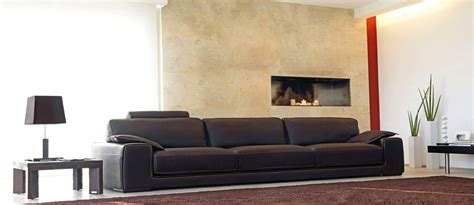 divani it divani in pelle design puglia