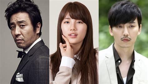 film korea berepisode merve nin evreni umut vaat eden filmler