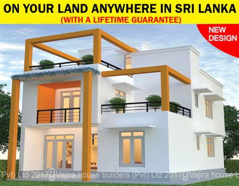sri lankan new house designs grand homes house plans sri lanka