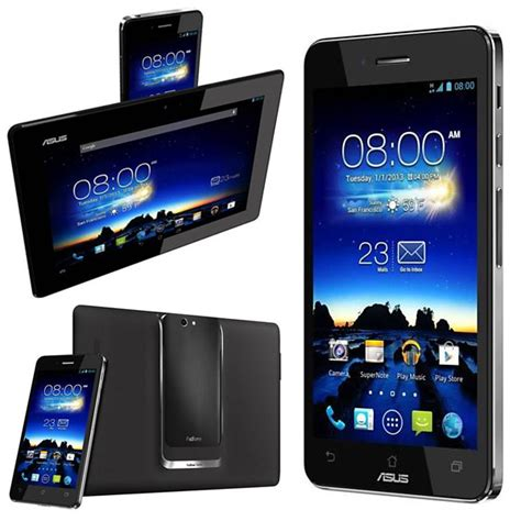 Hp Asus Price Malaysia asus padfone infinity price in malaysia specs technave