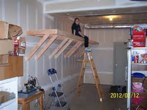 woodworking plans 2x4 garage storage plans pdf plans