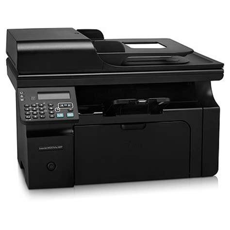 Printer Hp E400 hp laserjet pro m 1217 nfw tech specs