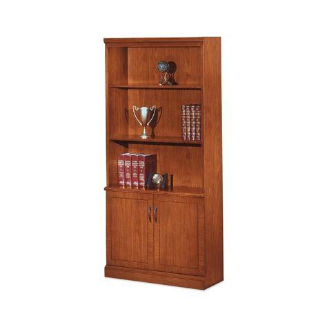 15 inch deep bookcase dmi belmont bookcase 36 quot x 15 quot x 80 quot s 2 door s