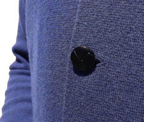Cola Blazer knitted blazer ecol 227