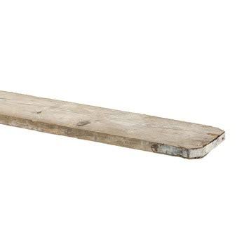 steigerhout kopen karwei cando steigerhout gebruikt 30x195 mm lengte 250 cm kopen