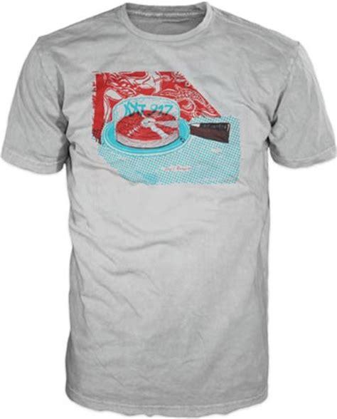 Tshirt Nv Vespa 17 vinyl dessert all about the new nevada hill t shirt poster kxt 91 7