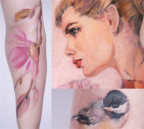 amanda wachob tattoo amanda wachob design sponge