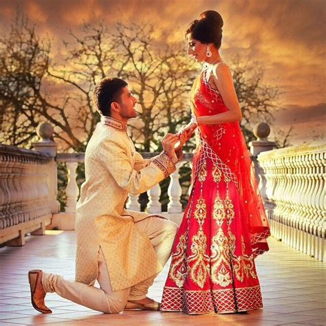 628 best Beautiful South Asian Couples images on Pinterest