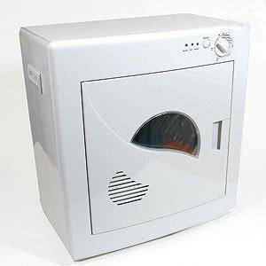 Ger Che In Der Waschmaschine Entfernen 6154 by Waschmaschine Kleiner Haushalt Theo Klein 7812