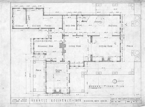 Historic Italianate House Plans Historic Italianate Floor Plans Search Khane Ye House Plans