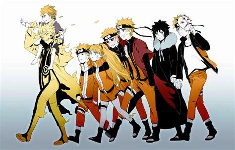 wallpaper anime naruto lucu kumpulan gambar naruto gambar lucu terbaru cartoon