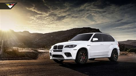 Chery Car Wallpaper Hd by 2014 Bmw X5 M E70 Pictures Information And Specs