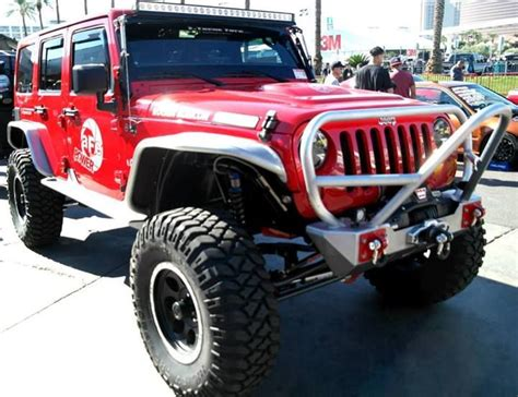 Cool Jeep Wrangler Ideas Jeep Wrangler Cool Cars