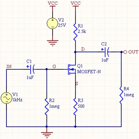 power diode pspice model high voltage diode pspice model 28 images power supply schematic for pspice simulation of