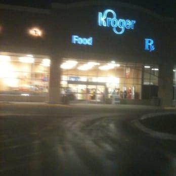 kroger customer service desk kroger food pharmacy 15 reviews supermarkets 45540