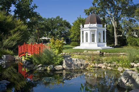 Homes Interior Design Photos Japanese Garden And Historic Folly Couture Design Associates