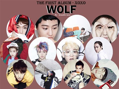 exo wallpaper 2013 xoxo exo wallpaper 2013 xoxo www imgkid com the image kid