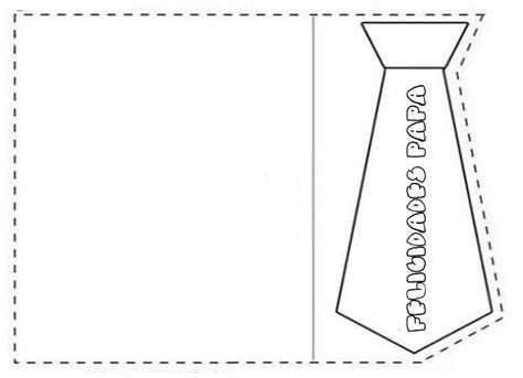 Corbata Colores Dibujalia Dibujos Para Colorear Eventos | corbata colores dibujalia dibujos para colorear eventos