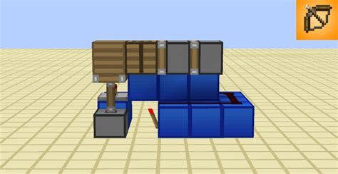 minecraft how to make a bench mine craft work bench 28 images extended workbench 1 6