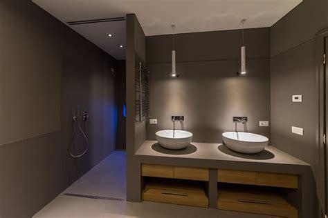 pavimenti in resina kerakoll resina per bagno kerakoll rivestimenti kerakoll