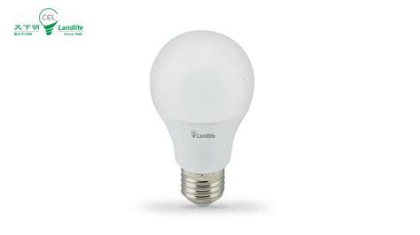 Philips Led Bulb 6w A60 landlite a60 6w led bulb e27 130v light bulb led 6500k led bulb l buy led lighting l