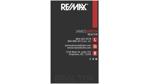 remax business cards templates remax business cards 25 remax business cards template 25