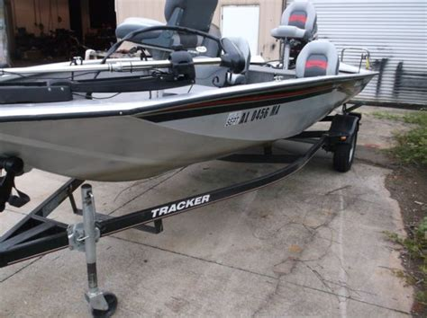 repossessed boat auctions qld bass boats for sale repo bass boats for sale