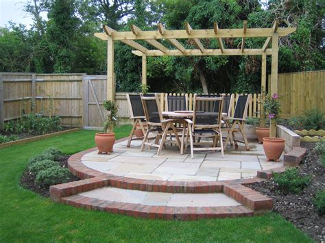 garden area ideas garden design ideas seating area sixprit decorps