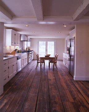 78 ideas about distressed wood floors on pinterest distressed hardwood floors wood floors in