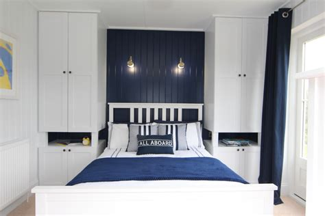 bedroom ideas for 3 year old boy boy bedroom ideas 7 year old 3 tjihome