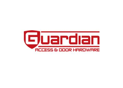 Guardian Garage Door Opener Problems Garage Door Repair In California Door Mart Garage Doors