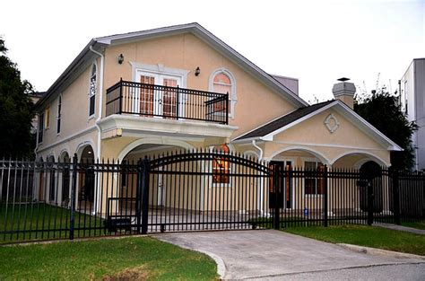 buy house in houston texas houston real estate find houses homes for sale in houston tx html autos weblog