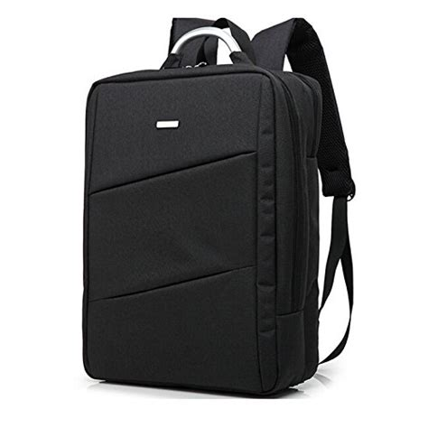 15 6 Inches Laptop Sport Backpack yiyinoe new brand fashion sport backpack waterproof