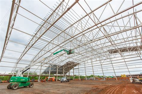 liberty university announces plans to build indoor liberty university indoor track facility williams