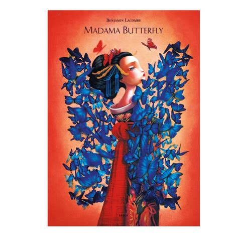 libro madama butterfly madame madama butterfly edelvives libros dideco
